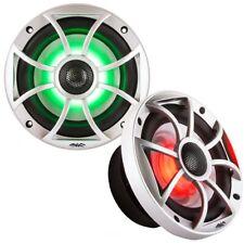 WET SOUNDS XS-65I-S-RGB-V2