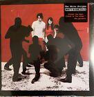WHITE BLOOD CELLS (reissue) The White Stripes