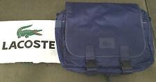 LACOSTE Messenger Bag Mens
