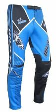 Pantalones de motocross talla XXL