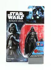 Action Figure Star Wars Darth Vader Hasbro