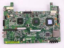 Asus Eee PC 900A Intel Motherboard 60-OA0KMB1000-A03 08G2009PB10J