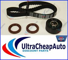 HOLDEN BARINA & DROVER & SUZUKI SIERRA/SWIFT-TIMING BELT KIT- CARBY #KIT067