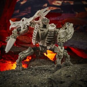 HASBRO Transformers Kingdom' Guerra For Cybertron Trilogy' Deluxe Class