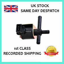 BRAND NEW REPLACEMENT N75 BOOST VALVE FOR SEAT CUPRA R/1.8T SKODA 058906283F VAG