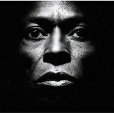 "Miles DAVIS ""Tutu"" CD NUOVO"