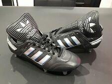 ADIDAS AZTECA FOOTBALL BOOTS ORIGINAL FROM 70-80...LAST PRICE