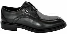 Callaway FT Chev Blucher Spikeless Mens Golf Shoes T562 NEW 8.5M Blk $290 RET