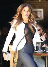Kelly Bensimon A4 Foto 4