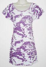 M&Co Short/Mini Polyester Dresses for Women