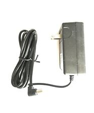 AC Power Adapter Replacement for iLuv iMM289 Stereo Speaker Dock for iPhone/iPod