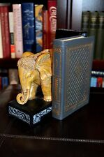 POEMS OF LORD BYRON Full Leather EASTON PRESS Deluxe COLLECTOR'S EDITION