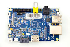 Banana Pi M1 Dual Core A20 1GB RAM BPI-M1 Open Source Development Board Computer