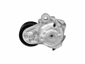 For 2008-2014 Lexus IS F Accessory Belt Tensioner Dayco 39481HW 2009 2010 2011