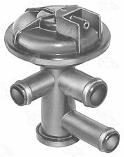 Factory Air by 4 Seasons Vacuum Non-Bypass Open Heater Valve 74805