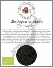 Bio-Japan Gyokuro (Ombre de la Nuit) Ve : 1.5 KG