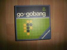 Ravensburger Spiele - Go + Gobang von 1974