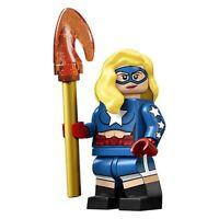 Lego Minifigures DC 71026 - Stargirl