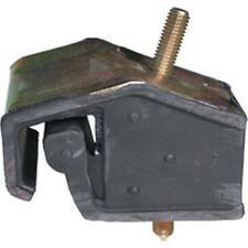 FOR RENAULT 19 MEGANE MK1 FOR MANUAL TRANSMISSION CLIO 88-99 FRONT ENGINE MOUNT