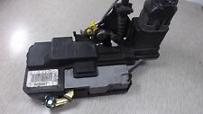 Volvo OEM S60 V70 01-04 Right Rear Door Power Lock Latch Actuator 8650557