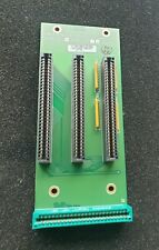 CRESTRON SE05775-A PA05775-1A BACKPLANE (IN30S2)
