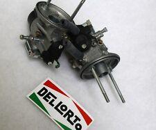 VESPA VERGASER Dellorto SHB C 18 - 16 N APE 50 FL MIX Motor PIAGGIO Carburator