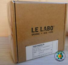 Le Labo THE NOIR 29| Eau de Parfum| 3.4 oz / 100 ml  New with BOX UNISEX *SALE*