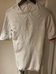 Compressport On/off Ultramarathon Ventil'action Shirt Top Xl
