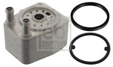 Ölkühler, Motoröl für Schmierung FEBI BILSTEIN 100746