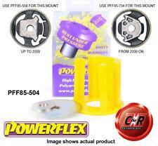 Powerflex PFF85504