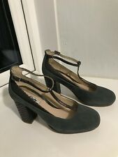 clarks womens shoes size 6 new