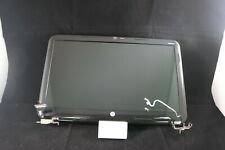 HP G4-2235DX Complete LCD