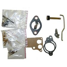 Omix-Ada 17705.04 Carburetor Repair Kit Fits 41-53 MB Willys