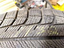 Used Michelin X-Ice Xi3 195/65R15 91T - 7/32