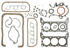 Victor 95-3363VR Engine Kit Gasket Set