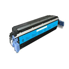 Cyan Toner Cartridge For Samsung Printer CLX-6260FD CLX-6260FR CLX-6260ND