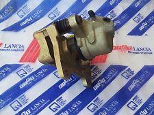 Pinza Freni Posteriore Destra Originale Lancia Dedra 793789 - Rear Brake Caliper