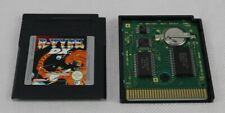 Genuine Game Boy R Type DX - Genuine - Tested