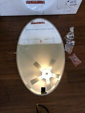 Restoration Hardware Home D 233 Cor Mirrors For Sale Ebay