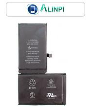 Bateria para Apple Iphone X APN 616-00351 2716mAh
