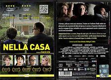 NELLA CASA - DVD (USATO EX RENTAL)