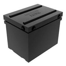 Moeller GC2 Dual 6-Volt Battery Box