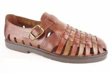 85286aaebca Stacy Adams Fisherman Sandals for Men for sale