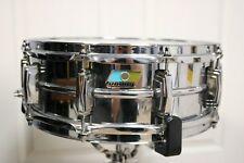 Ludwig 5x14 LM400 Supraphonic Snare
