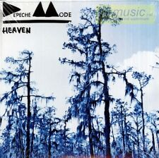 "= DEPECHE MODE ""HEAVEN"" -CDSingle /new/sealed from Poland"