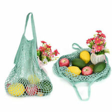 Sacs et sacs à main bandoulière coton pour femme