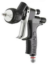 Tekna 703517 ProLite® Spray Gun, 1.3 & 1.4, TE20, HV30