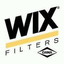 WIX 51458 HD Filtro de Aceite