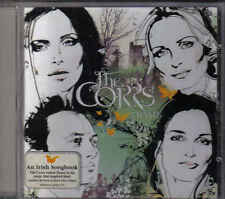 The Corrs-Home cd album