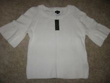 NWT size large sweater